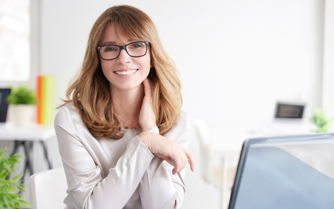3 reasons why you need a strong personal brand for HR career success