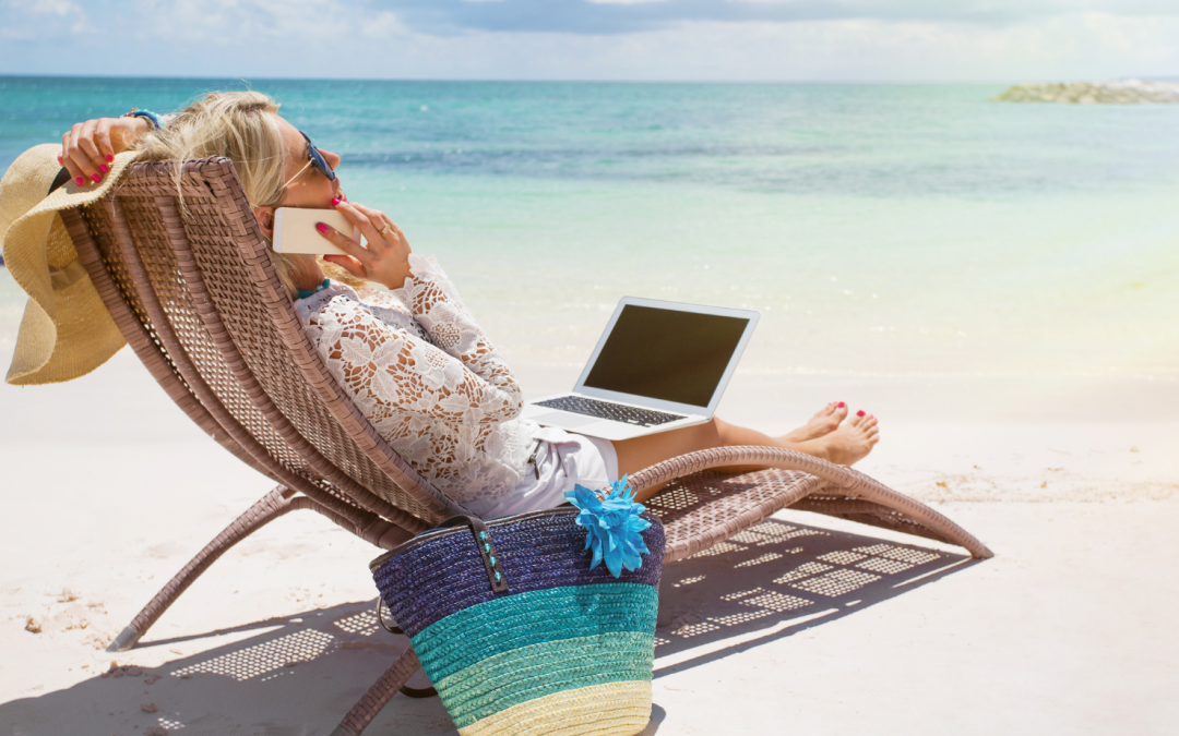 How to find your dream job without making 100's of applications